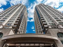 Condo / Appartement à louer à Ville-Marie (Montréal), Montréal (Île), 1200, boulevard  De Maisonneuve Ouest, app. 11G, 16797375 - Centris
