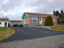Maison à vendre à New Richmond, Gaspésie/Îles-de-la-Madeleine, 157, Rue de la Confédération, 23381380 - Centris