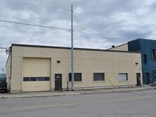 Bâtisse commerciale à louer à Val-d'Or, Abitibi-Témiscamingue, 848, 5e Avenue, 17130610 - Centris