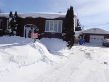House for sale in Amos, Abitibi-Témiscamingue, 692, Place des Lilas, 9052185 - Centris