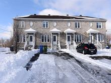 Maison à vendre à Granby, Montérégie, 481, Rue  J.-A.-Nadeau, 10284573 - Centris