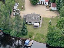 House for sale in Labelle, Laurentides, 356, Chemin du Lac-Brochet, 10389504 - Centris