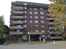 Condo for sale in Côte-Saint-Luc, Montréal (Island), 5740, Avenue  Rembrandt, apt. 108, 27061133 - Centris