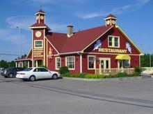 Bâtisse commerciale à vendre à Laterrière (Saguenay), Saguenay/Lac-Saint-Jean, 5788, boulevard  Talbot, 27999313 - Centris