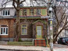 House for sale in La Cité-Limoilou (Québec), Capitale-Nationale, 626, Rue  Saint-Gabriel, 16027803 - Centris