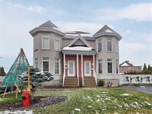 House for sale in Lachenaie (Terrebonne), Lanaudière, 528, Rue  Pierre-Rivière, 22492866 - Centris