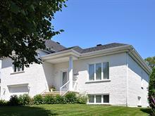 House for sale in Les Rivières (Québec), Capitale-Nationale, 9460, Avenue des Ancêtres, 18837564 - Centris