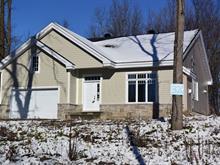 House for sale in Rigaud, Montérégie, 326, Chemin de la Grande-Ligne, 24040146 - Centris