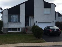 House for sale in Pointe-Claire, Montréal (Island), 200, Avenue  Adams, 25341292 - Centris