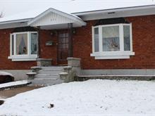 House for sale in Trois-Rivières, Mauricie, 271, Rue  Rocheleau, 15857621 - Centris