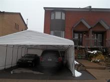 House for sale in Rivière-des-Prairies/Pointe-aux-Trembles (Montréal), Montréal (Island), 12569, 51e Avenue (R.-d.-P.), 18092879 - Centris