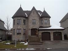 House for sale in Duvernay (Laval), Laval, 3875, Rue du Colonel, 17401784 - Centris