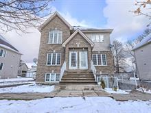 Triplex à vendre à Aylmer (Gatineau), Outaouais, 946, boulevard  Wilfrid-Lavigne, 22870325 - Centris