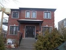 House for sale in Rivière-des-Prairies/Pointe-aux-Trembles (Montréal), Montréal (Island), 8219, 4e Rue, 28139146 - Centris