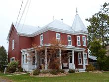 House for sale in Saint-Eustache, Laurentides, 133, Chemin de la Grande-Côte, 26690026 - Centris