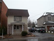 House for sale in Rivière-des-Prairies/Pointe-aux-Trembles (Montréal), Montréal (Island), 7950, boulevard  Gouin Est, 11008720 - Centris