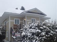 House for sale in Sainte-Agathe-des-Monts, Laurentides, 1614, Rue  Murray, 27737395 - Centris