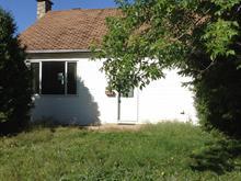 House for sale in L'Île-Perrot, Montérégie, 421, Rue des Érables, 18833762 - Centris