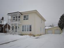 Duplex à vendre à Val-d'Or, Abitibi-Témiscamingue, 921 - 923, Avenue  Chapais, 13011699 - Centris