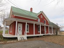 House for sale in Sainte-Angèle-de-Prémont, Mauricie, 2000, Rue  Paul-Lemay, 23544361 - Centris