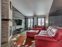 Condo for sale in L'Assomption, Lanaudière, 917A, Rue  Toupin, 11637856 - Centris