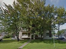 Immeuble à revenus à vendre à Sainte-Foy/Sillery/Cap-Rouge (Québec), Capitale-Nationale, 1094, Rue de Fontainebleau, 27197566 - Centris