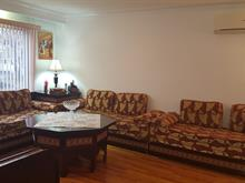 Duplex à vendre à Anjou (Montréal), Montréal (Île), 5471 - 5473, Avenue  Saint-Donat, 25083067 - Centris