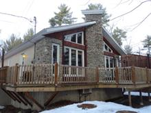 House for sale in Val-des-Monts, Outaouais, 53, Chemin  Audrée, 12681376 - Centris