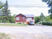 Maison à vendre à Saint-Constant, Montérégie, 582, Rang  Saint-Régis Nord, 23893663 - Centris
