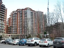 Condo for sale in Chomedey (Laval), Laval, 3045, boulevard  Notre-Dame, apt. 512, 20204421 - Centris