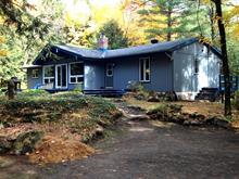 Maison à vendre à Chelsea, Outaouais, 8, Chemin  Boisé, 10179893 - Centris