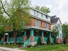 House for sale in Jacques-Cartier (Sherbrooke), Estrie, 219, Rue de Montréal, 12921648 - Centris