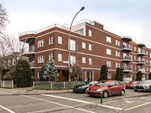 Condo for sale in Côte-des-Neiges/Notre-Dame-de-Grâce (Montréal), Montréal (Island), 6175, boulevard  De Maisonneuve Ouest, apt. 401, 17853850 - Centris