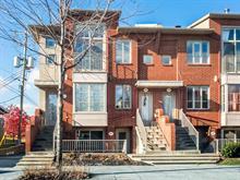 Condo à vendre à Rosemont/La Petite-Patrie (Montréal), Montréal (Île), 3019, Avenue du Mont-Royal Est, 16153841 - Centris