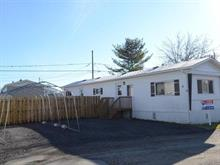 Mobile home for sale in Terrebonne (Terrebonne), Lanaudière, 6, Rue du Montagnard, 26128016 - Centris