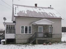 Maison à vendre à Saint-Paulin, Mauricie, 3630, Rue  Limauly, 20902547 - Centris