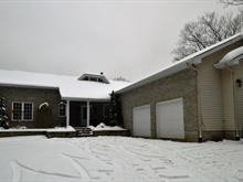House for sale in Cantley, Outaouais, 23, Rue des Chênes, 24604472 - Centris