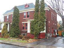 Maison à vendre à Saint-Jean-sur-Richelieu, Montérégie, 5, Rue  Saint-Louis, 12481208 - Centris