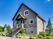 Fermette à vendre à Gatineau (Gatineau), Outaouais, 72, Chemin  Proulx, 14281045 - Centris
