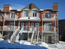 Condo for sale in Hull (Gatineau), Outaouais, 705, boulevard  Saint-Joseph, apt. 15, 28616326 - Centris