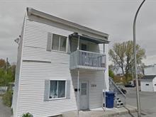 Duplex à vendre à Chomedey (Laval), Laval, 3917 - 3919, boulevard  Lévesque Ouest, 21339289 - Centris