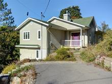 House for sale in Mont-Tremblant, Laurentides, 145, Rue  Barnes, 21533047 - Centris