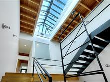 House for sale in Le Plateau-Mont-Royal (Montréal), Montréal (Island), 4648A, Avenue de l'Hôtel-de-Ville, 15282254 - Centris