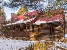Maison à vendre à Piedmont, Laurentides, 773, Chemin  Bellevue, 14479965 - Centris