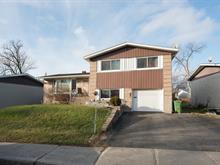 House for sale in Dollard-Des Ormeaux, Montréal (Island), 26, Rue  Hyman, 13334350 - Centris
