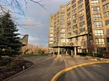 Condo for sale in Verdun/Île-des-Soeurs (Montréal), Montréal (Island), 175, Rue  William-Paul, apt. 305, 19698916 - Centris