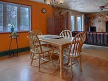 Maison à vendre à Saint-Calixte, Lanaudière, 2625, Route  335, 21257212 - Centris