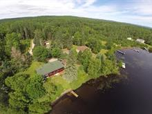 House for sale in Rivière-Rouge, Laurentides, 2500, Chemin du Lac-Lanthier Ouest, 24745559 - Centris