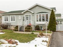 Maison à vendre à Saint-Jean-sur-Richelieu, Montérégie, 370, 16e Avenue, 23706899 - Centris