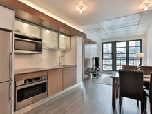 Condo / Apartment for rent in Le Sud-Ouest (Montréal), Montréal (Island), 1340, Rue  Olier, apt. 801, 18171387 - Centris